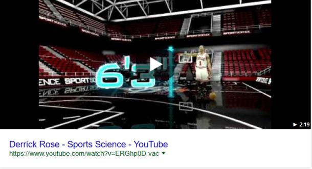 2016-06-23 12_09_41-sports science derrick rose - Google Search