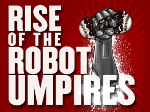 Rise-of-the-Robot-Umpires