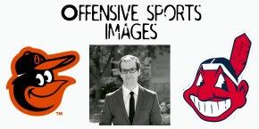 Stupid Sportswriters Who SissifyBaseball
